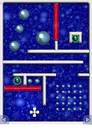 Balls Away! Lite screenshot-4