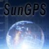 SunGPS