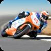 Motorbike GP - XLab Technologies