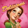 Delicious - Emily's True Love - GameHouse