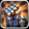 Speedball 2 Evolution - Tower Studios