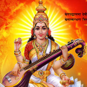 A+ 印度占星生命解碼