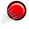 FastBall 2 - Klik! Games