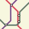 Singapore Subway/MRT Guide 新加坡地铁线路指南