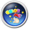 Color Me !!! for Mac - SID On