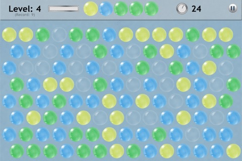 Bubbles Mania hack tool
