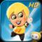 App Icon for Toyshop Adventures for iPad App in United States IOS App Store