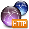 HTTP Client - Celestial Teapot Software Cover Art