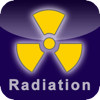 EcoData: Radiation