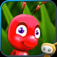 Codes for Bug Village HD Hack