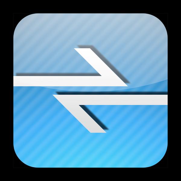 Bandwidth Convert on the Mac App Store
