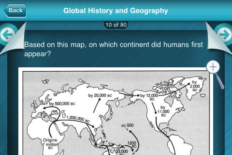 Prentice hall brief review of global history geography on the prentice hall brief review of global history geography on the app store fandeluxe Choice Image