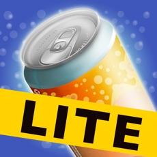 Activities of Soda Launcher Lite