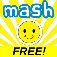Codes for MASH :) Free Hack