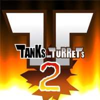 Codes for Tanks and Turrets 2 HD Hack