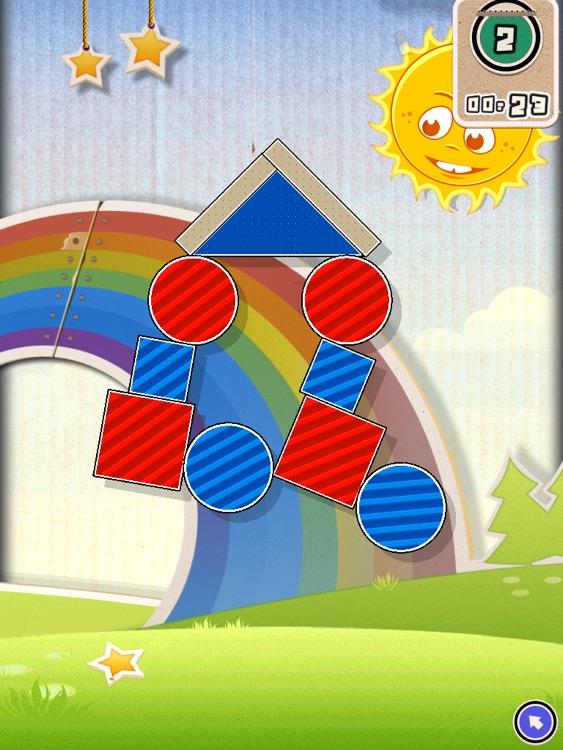 Finger Physics HD Free