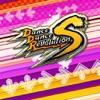 DanceDanceRevolution S (JP)