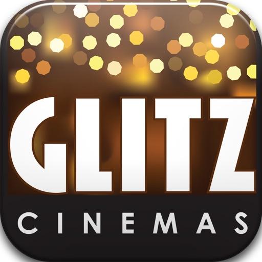 GLITZ Cinemas Hack Tool