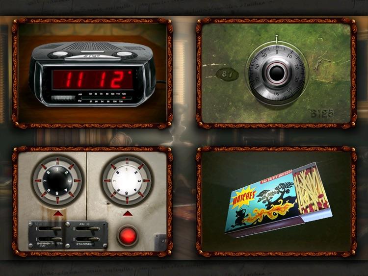 1112 episode 01 HD screenshot-4