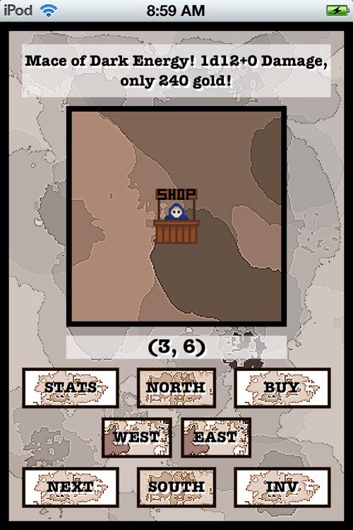 Maxcraft screenshot-3