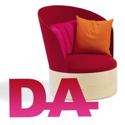 Diseño y arquitectura confortable