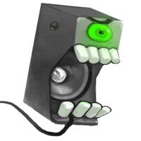 Codes for Tunes Attack ! Lite Hack