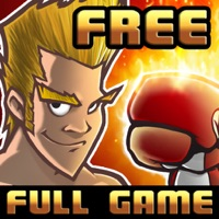 Codes for Super KO Boxing 2 Free Hack