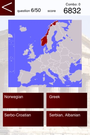 World geography quiz europe en app store gumiabroncs Images