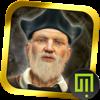 Nostradamus: The Last Prophecy - Director's Cut - Microids