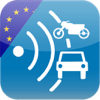 SpeedCam Europe