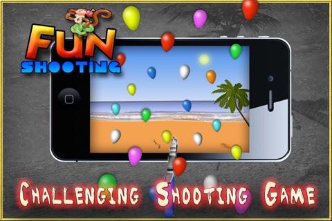 Fun Shooting Lite