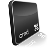 Quick Shortcuts - Die schnelle Hilfe für Tastenkombinationen - zeec GmbH