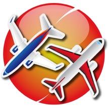 SkyTroller™: Enroute Air Traffic Control