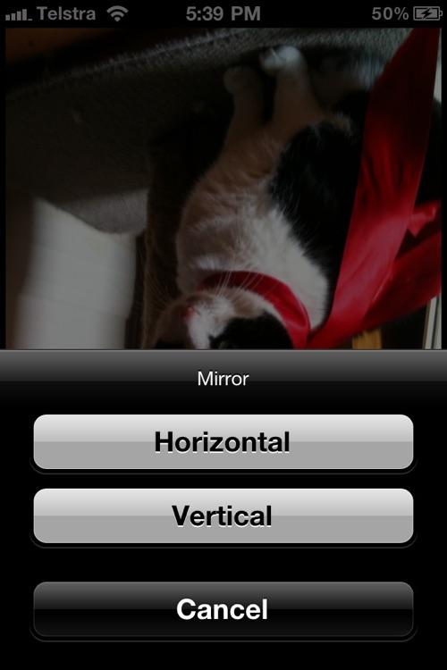 Photo Rotate screenshot-3