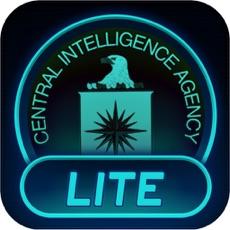 Activities of Agency Wars Lite
