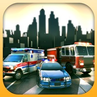 Codes for Rescue City iPad Edition Hack