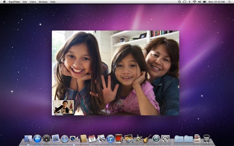 Utilisez votre Mac comme caméra de surveillance à distance-capture-3
