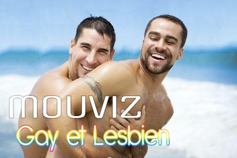 Mouviz Gay & Lesbian