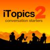 Conversation Starters - iTopics