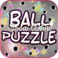 Codes for Ball Puzzle - Imagination Stairs - free game for young children Hack