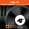 Course For Logic Pro 101 - Nonlinear Educating Inc.