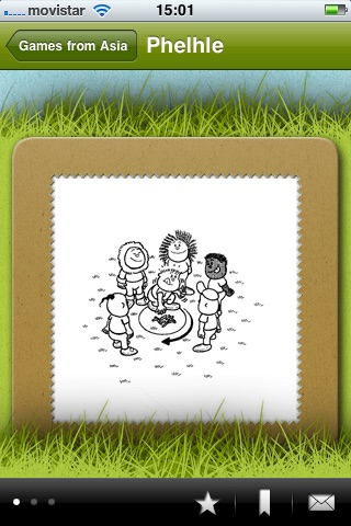 225 Kid Outdoor Games – the best outdoor game ideas for kids aged 2-16
