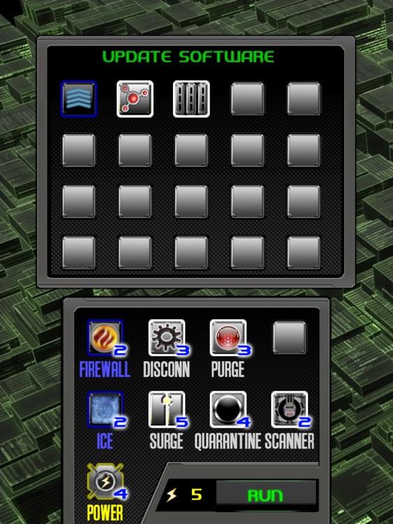 Antivirus HD screenshot-4