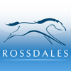 Rossdales Guide to Equine Clinical Pathology