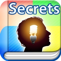 Codes for Tips and Tricks - Windows 7 Secrets (LITE) Hack