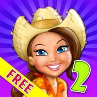 Codes for Ranch Rush 2 Free Hack