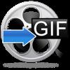 Video To GIF Converter - Paclake, LLC