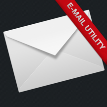 E-Mail Utility Deluxe
