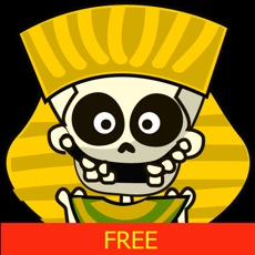 Activities of Mummy: Tomb of the Lost Souls FREE