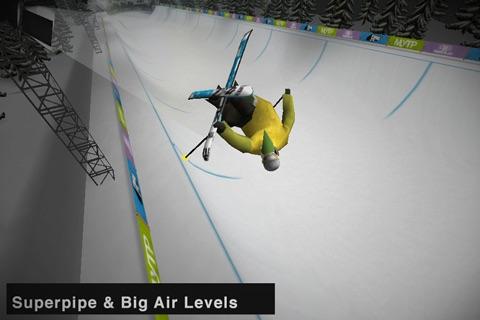 MyTP Ski & Snowboard